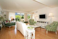 living-verde-cu-alb.jpg (600×400)