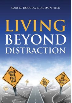 Is now the time to stop being distracted from creating the future you truly desire? Is now the time to be totally present and start living? Is now the time to change the way you function and to discover an ease of being you've never imagined possible? Any Book, This Book, Access Bars, Access Consciousness, Learning Ability, How To Focus Better, Life Changing Books, Train Your Mind, Close Your Eyes