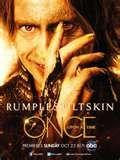 Love Robert Carlysle as Mr. Gold and as Rumplestiltskin!