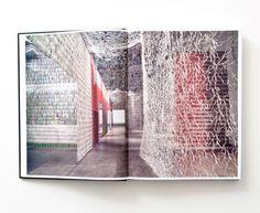 Works AUTHOR Ronan & Erwan Bouroullec PUBLISHER Phaidon.