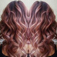 See this Instagram photo by @chelvis4hairz • 30 likes