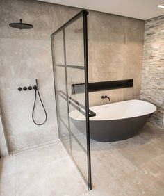 Luxury Bathroom Master Baths Marble Counters is very important for your home. Whether you choose the Dream Master Bathroom Luxury or Small Bathroom Decorating Ideas, you will create the best Luxury Bathroom Master Baths Benjamin Moore for your own life.