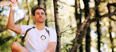 """""""TV-Coach Felix Klemme (Teil 1): Vertrauen ist das Ein und Alles"""" - In der Doku """"Extrem schwer - Mein Weg in ein neues Leben"""" hilft Felix Klemme als Personal Trainer und Life Coach übergewichtigen Menschen, ihre Probleme zu meistern. Uns gab er ein Exklusiv-Interview. Hier zu lesen: http://www.personalfitness.de/lifestyle/320"""