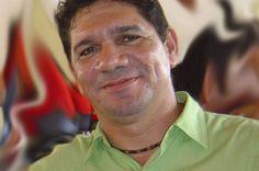 serido noticias: Justiça condena Zé Antônio por manipulação de pesq...