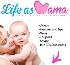 10 Adorable & Artistic Birth Announcements