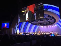 Event Recap: The Little Mermaid Live at the Hollywood Bowl - LaughingPlace.com
