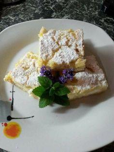 Lusta asszony rétese, nem vagyok lusta, de ezt a receptet nagyon szeretem! - Egyszerű Gyors Receptek French Toast, Breakfast, Food, Morning Coffee, Essen, Meals, Yemek, Eten