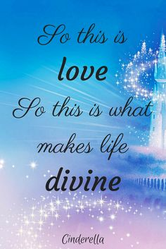Disney Wedding Quotes For The Love Of Disney Wedding Ideas  Pinterest  Disney Quotes