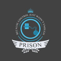 Prison shirt design for magic the gathering #mtg #shirt #design #humor #funny #witty #threadless #magicthegathering #epicupgrades #magic #prison