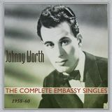 The Complete Embassy Singles: 1958-60 [CD]