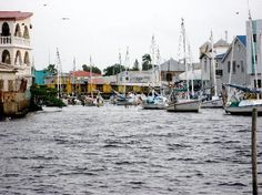 Belize City, Belize Belize City, Belize Belize City, Belize