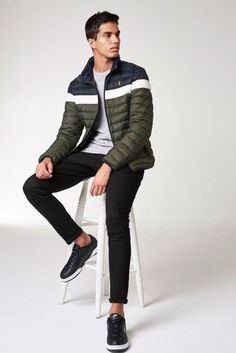 6b21d73e3 1835 Best Next | Men's Fashion Inspiration & Trends images in 2019 ...