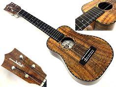 Kamaka ukulele s Ukulele Instrument, Banjo Ukulele, Learning Music, Music Education, Ukulele Store, Ukulele Design, Elementary Music, Music Classroom, Musical Instruments