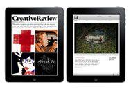 Creative Review - Casey Neistat: maverick filmmaker