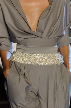 Alexandre Vauthier Haute Couture Fall 2014-15
