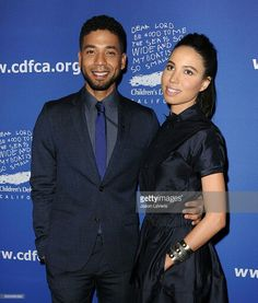 SMOLLETT SIBLINGS