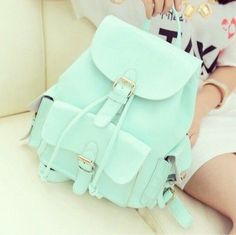 hobo purses on sale; bags that fits alongside with your outfit Cute Mini Backpacks, Stylish Backpacks, Girl Backpacks, School Backpacks, Leather Backpacks, Leather Bags, Fashion Bags, Fashion Backpack, Womens Fashion