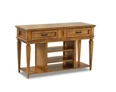 Klaussner CONCORD Sofa Media Table  http://www.furnituressale.com/klaussner-concord-sofa-media-table/