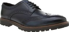 Base London Navy Base Trench Mens Shoes The Base London Trench will dig you out of any fashion dilemma and ensure you are occasion ready. Arriving in navy, this leather brogue features wing-tip details and perforations for a nod to the clas http://www.comparestoreprices.co.uk/january-2017-8/base-london-navy-base-trench-mens-shoes.asp