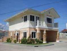 South City Homes, Cebu South City Homes, House FOR SALE in Talisay Cebu,Cansojong Talisay, Carmen, Tabunok, Talisay City, Cebu, South City Homes Cansohong,South City Homes Talisay Cebu,House FOR SALE