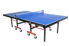 Vinex T.T. Table Tournament