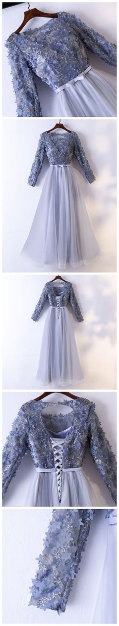 prom dresses long,prom dresses with sleeves,prom dresses cheap,prom dresses unique,prom dresses a line #amyprom #longpromdress #fashion #love #party #formal
