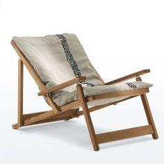 Suitable For Men Sun Loungers Folding Bar Chair. And Children Women
