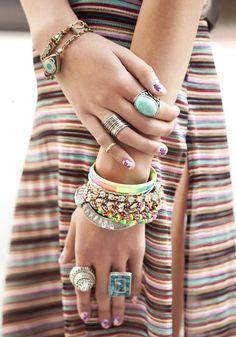 #summerfashion #fashion #summer #jewelry www.topfashionpicks.blogspot.com www.infinitynaturals.com