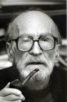 Mircea Eliade was a Romanian historian of religion, fiction writer, philosopher, and professor at the University of Chicago . C G Jung, Jung In, Michel De Montaigne, Religion, Plus Belle Citation, Joseph Campbell, Religious Studies, Writers And Poets, Playwright