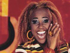Entre 6 e 15 de dezembro, cantora comemora 30 anos de trajetória com show a R$ 20