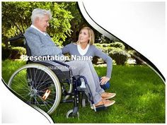 Respect powerpoint template is one of the best powerpoint templates disability powerpoint template is one of the best powerpoint templates by editabletemplates editabletemplates powerpoint elderly young level toneelgroepblik Gallery