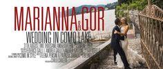 Direct to: Simone Forti Camera : Simone Forti  / Federico Galli / Andrea Galli Production: www.d-video.it Photo: Carlo Carletti & Angelo Governi / www.carlocarletti.it/ Music: www.blunotteventi.com/ Coming Soon Music: Hans Zimmer Wedding Planner : Como in Style www.comoinstyle.com