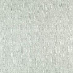 Chapeau   Overgordijnen   Headlam -   Lifestyle Interior - Lethem Vergeer - Interplan - Silvester   Kunst van Wonen