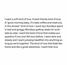 Pretty Words, Beautiful Words, Cool Words, Wise Words, Mood Quotes, True Quotes, Hopeless Romantic, Relationship Quotes, Relationships