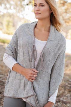 #anniesautumnblisscollection #powerpurlspodcast  Annie's Autumn Bliss Knit Pattern Collection 2016