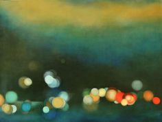 Inspired by Impressionism Collection | Saatchi Art
