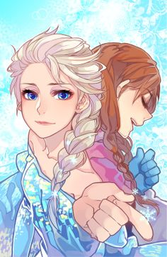 Tags: anime, curryuku, frozen (disney), princess anna of arendelle, Frozen Poster, Frozen Movie, Disney Frozen Elsa, Disney And Dreamworks, Disney Pixar, Walt Disney, Vocaloid, Frozen Fan Art, Jack And Elsa
