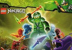 Resultados da Pesquisa de imagens do Google para http://cdn.thebrickblogger.com/wp-content/uploads/2012/06/LEGO-Ninjago-Season-3.jpg