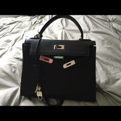 Teddy Blake Eva Stamptto 11 Black leather. Černá Kůže 0a58678bc30