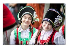 Kurpie Folklore, Poland, Captain Hat, Hats, Fashion, Moda, Hat, Fashion Styles, Fashion Illustrations