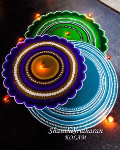 Latest Rangoli Designs for Diwali Browse over Ideas & Images on rangoli design for Diwali festival. Diwali is never complete without rangoli colours. Easy Rangoli Designs Diwali, Simple Rangoli Designs Images, Rangoli Designs Latest, Rangoli Designs Flower, Small Rangoli Design, Colorful Rangoli Designs, Rangoli Ideas, Diwali Rangoli, Beautiful Rangoli Designs