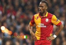 Didier Drogba Wallpapers Download