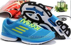 super popular 83750 31bb9 Buy Adidas Dropshipping Supported Adizero Prime Lt Shoes Men Blue Yellow US  Good-Feeling Yxyxj from Reliable Adidas Dropshipping Supported Adizero Prime  Lt ...