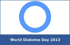 """""""From a Boy on a Bike to a Catalyst for Diabetes Inspiration, Education, and Change"""": In support of World Diabetes Day, a review of a sports autobiography from a professional cyclist with Type 1 Diabetes and highlights of resources for diabetes-related student #science projects and exploration. [Source: Science Buddies, http://www.sciencebuddies.org/blog/2013/11/from-a-boy-on-a-bike-to-a-catalyst-for-diabetes-inspiration-education-and-change.php?from=Pinterest] #STEM #diabetes…"""