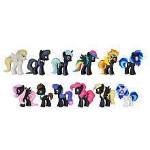 My Little Pony Mystery Minis: Blind Box