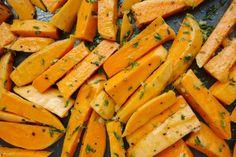 Satisfy Your Taste Buds with Paleo Baked Sweet Potato  Mein Blog: Alles rund um die Themen Genuss & Geschmack  Kochen Backen Braten Vorspeisen Hauptgerichte und Desserts # Hashtag