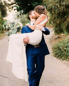 Gorgeous Cute Wedding Photos Bride And Groom ❤︎ Wedding planning ideas & inspiration. Wedding dresses, decor, and lots more. Gorgeous Cute Wedding Photos Bride And Groom ❤︎ Wedding planning ideas & inspiration. Wedding dresses, decor, and lots more. Wedding Picture Poses, Romantic Wedding Photos, Wedding Photography Poses, Wedding Poses, Wedding Photoshoot, Wedding Groom, Wedding Tips, Wedding Couples, Dream Wedding