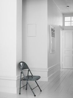 extra high #skirting #boards by joanna