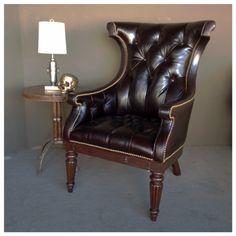 Noriega Furniture Showroom Shots | Showroom Shots | Pinterest | Showroom