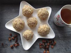 Quinoa, Protein, Muffin, Paleo, Low Carb, Pudding, Breakfast, Desserts, Food
